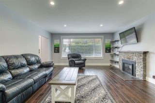 """Photo 7: 15087 RAVEN Place in Surrey: Bolivar Heights House for sale in """"birdland"""" (North Surrey)  : MLS®# R2515721"""