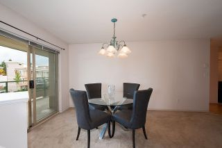 Photo 5: 204 20140 56 AVENUE in Langley: Langley City Condo for sale : MLS®# R2413316