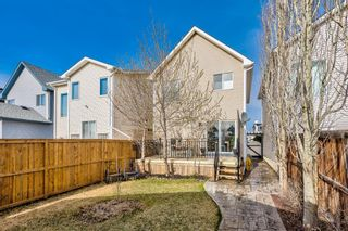 Photo 32: 165 Prestwick Rise SE in Calgary: McKenzie Towne Detached for sale : MLS®# A1101513