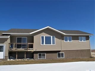 Photo 37: 363 Russell Street in Stoughton: Residential for sale : MLS®# SK848677