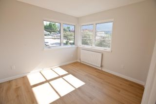 Photo 15: B - 602 CARBONATE STREET in Nelson: Condo for sale : MLS®# 2460605