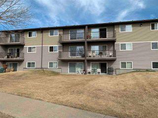 Photo 25: 324 15105 121 Street in Edmonton: Zone 27 Condo for sale : MLS®# E4239504