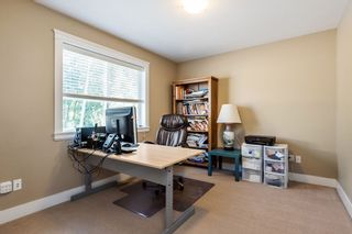 Photo 17: 14085 91 Avenue in Surrey: Bear Creek Green Timbers House for sale : MLS®# R2377855