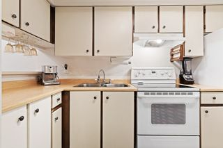"""Photo 10: 216 1500 PENDRELL Street in Vancouver: West End VW Condo for sale in """"WEST END"""" (Vancouver West)  : MLS®# R2552791"""