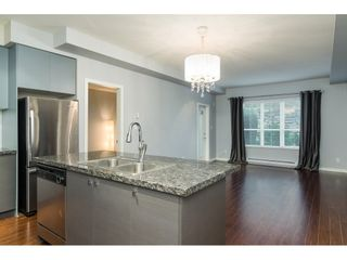 "Photo 6: 215 6440 194 Street in Surrey: Clayton Condo for sale in ""WATER STONE"" (Cloverdale)  : MLS®# R2319646"