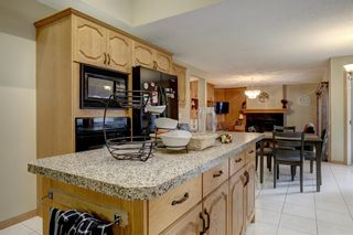 Photo 24: 338 Squirrel Street: Banff Detached for sale : MLS®# A1139166