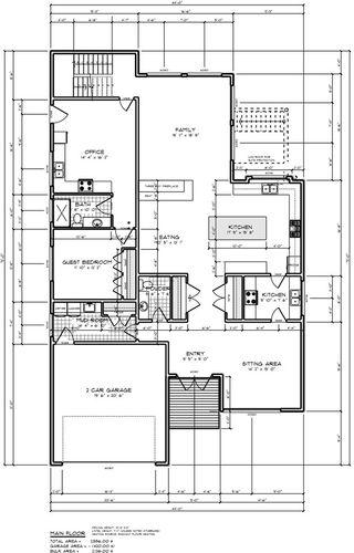 Photo 4: 11015 157 Street in Surrey: Fraser Heights Land for sale (North Surrey)  : MLS®# R2372963