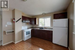 Photo 2: 512 12 Street SE in Slave Lake: House for sale : MLS®# A1148703