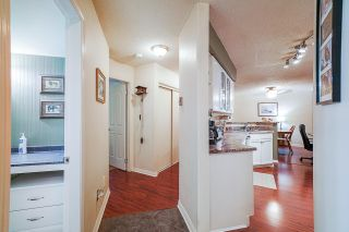 """Photo 9: 101 74 MINER Street in New Westminster: Fraserview NW Condo for sale in """"Fraserview"""" : MLS®# R2586466"""