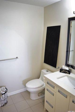 Photo 12: 216 1640 Dakota Drive in Regina: East Pointe Estates Residential for sale : MLS®# SK858503