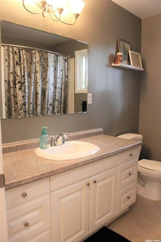 Photo 17: 2502 Ross Crescent in North Battleford: Fairview Heights Residential for sale : MLS®# SK858855