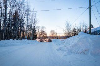 Photo 23: 16290 NUKKO LAKE Road in Prince George: Nukko Lake House for sale (PG Rural North (Zone 76))  : MLS®# R2538456