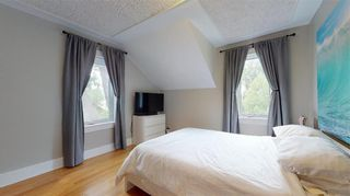 Photo 17: 259 Davidson Street in Winnipeg: Silver Heights Residential for sale (5F)  : MLS®# 202103219