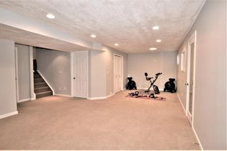 Photo 28: 7476 Springbank Way SW in Calgary: Springbank Hill Detached for sale : MLS®# A1071854