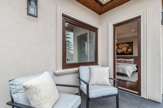 Photo 36: 3739 W 24TH Avenue in Vancouver: Dunbar House for sale (Vancouver West)  : MLS®# R2573039