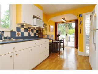 """Photo 5: 378 E 37TH Avenue in Vancouver: Main House for sale in """"MAIN"""" (Vancouver East)  : MLS®# V975789"""