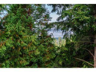 "Photo 28: 211 15175 36 Avenue in Surrey: Morgan Creek Condo for sale in ""EDGEWATER"" (South Surrey White Rock)  : MLS®# R2616954"