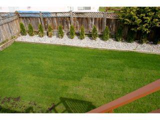 Photo 6: 1351 OXFORD Street in Coquitlam: Park Ridge Estates House for sale : MLS®# V821260