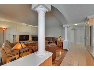 Photo 13: 83 MT SELKIRK Close SE in Calgary: McKenzie Lake House for sale : MLS®# C4066159