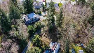 "Photo 8: 46450 UPLANDS Road in Chilliwack: Promontory House for sale in ""PROMONTORY"" (Sardis)  : MLS®# R2561819"
