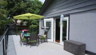Photo 17: 555 55A STREET in Delta: Pebble Hill House for sale (Tsawwassen)  : MLS®# R2481635
