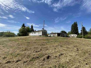 Photo 11: 11 & 9 MAIN Street: Entwistle House for sale : MLS®# E4248507