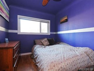 Photo 8: 1055 Nicholson St in VICTORIA: SE Lake Hill House for sale (Saanich East)  : MLS®# 721452