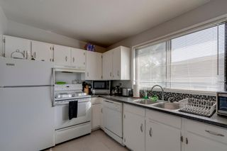 Photo 10: 10803 5 Street SW in Calgary: Southwood Semi Detached for sale : MLS®# A1129054
