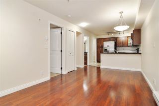 """Photo 3: 177 20180 FRASER Highway in Langley: Langley City Townhouse for sale in """"Paddington"""" : MLS®# R2524165"""