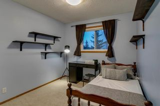 Photo 22: 1024 Woodview Crescent SW in Calgary: Woodlands Detached for sale : MLS®# A1091438