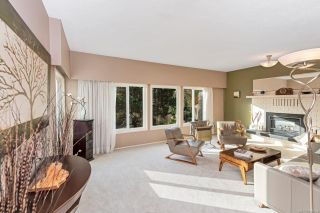 Photo 13:  in : SE Maplewood House for sale (Saanich East)  : MLS®# 859834