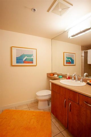 Photo 20: 1702 1078 6 Avenue SW in Calgary: Downtown West End Apartment for sale : MLS®# A1127041