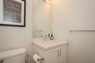 """Photo 30: 204 6706 192 Diversion in Surrey: Clayton Townhouse for sale in """"One92"""" (Cloverdale)  : MLS®# R2070967"""