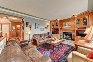 Photo 17: 76 Christie Park View SW in Calgary: Christie Park Detached for sale : MLS®# A1062122