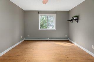 Photo 18: 233 10535 122 Street in Edmonton: Zone 07 Condo for sale : MLS®# E4258088