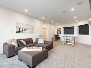Photo 49: 5460 Bayshore Dr in : Na North Nanaimo House for sale (Nanaimo)  : MLS®# 859841