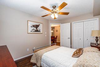 Photo 14: 3102 200 Community Way: Okotoks Apartment for sale : MLS®# A1148215