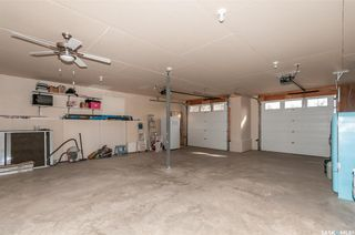 Photo 23: 1 Aaron Drive in Echo Lake: Residential for sale : MLS®# SK848795