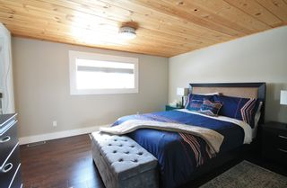 Photo 18: 69025 Willowdale Road in Cooks Creek: House for sale