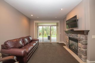 Photo 38: 624 Birdie Lake Court, in Vernon: House for sale : MLS®# 10241602