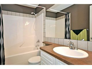 Photo 15: 56 EVERWILLOW Boulevard SW in CALGARY: Evergreen Residential Detached Single Family for sale (Calgary)  : MLS®# C3470767