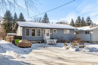 Photo 1: 912 Bell Street in Indian Head: Residential for sale : MLS®# SK840534