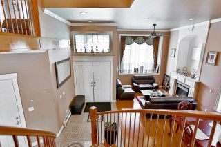 Photo 15: 7747 146A Street in Surrey: East Newton House for sale : MLS®# R2592131