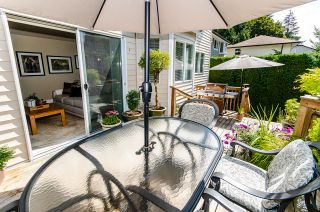 Photo 28: 1497 NORTON Court in North Vancouver: Indian River House for sale : MLS®# R2611766