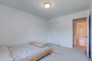 Photo 15: 48 19060 FORD ROAD in Pitt Meadows: Central Meadows Townhouse for sale : MLS®# R2611561