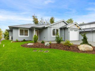 Photo 29: 48 Grayhawk Pl in : CV Courtenay City House for sale (Comox Valley)  : MLS®# 887663