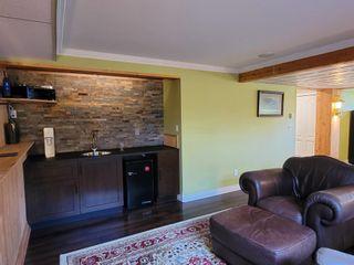 Photo 31: 2707 Beach Avenue: Cold Lake House for sale : MLS®# E4251240