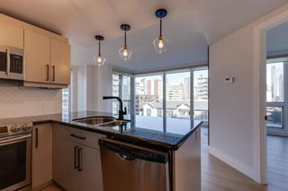 Photo 7: 607 817 15 Avenue SW in Calgary: Beltline Apartment for sale : MLS®# A1147483