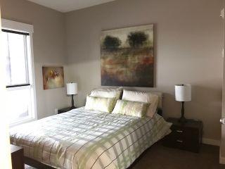 Photo 10: 401 10518 113 Street in Edmonton: Zone 08 Condo for sale : MLS®# E4237847