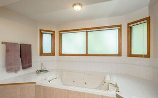 Photo 25: 519 Woodhaven Bay SW in Calgary: Woodbine Detached for sale : MLS®# A1130696